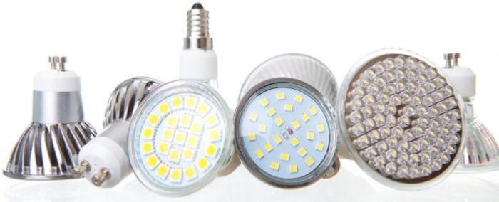 ampoule led moins cher stunning ampoule led tte miroir e. Black Bedroom Furniture Sets. Home Design Ideas