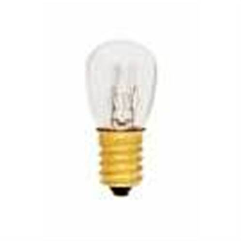 Lampe four 15w 300