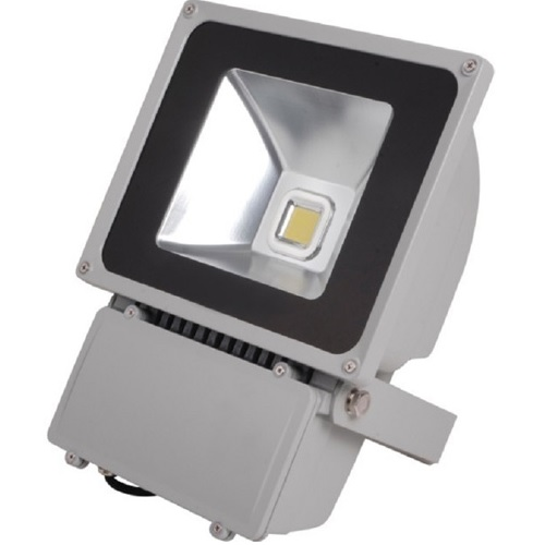 Projecteur led exterieur 80w euro haute for Projecteur led exterieur design