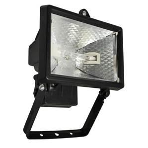 Projecteur halogene exterieur 500w euro for Lampe projecteur exterieur