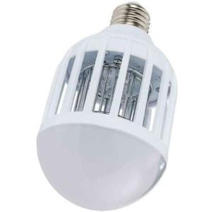 Ampoule 2w Led 8w Anti Moustique hCsdxrtQ