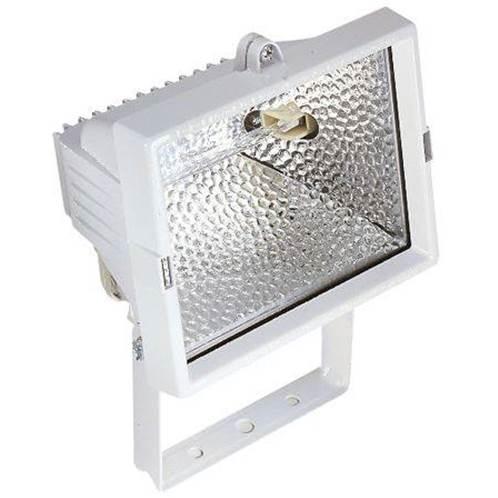 Projecteur halogene exterieur 500w euro for Halogene exterieur